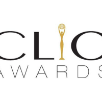 clioawards