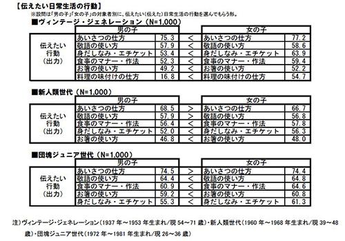 2008.11.28_530_350px