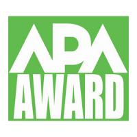 apa_award530_350px