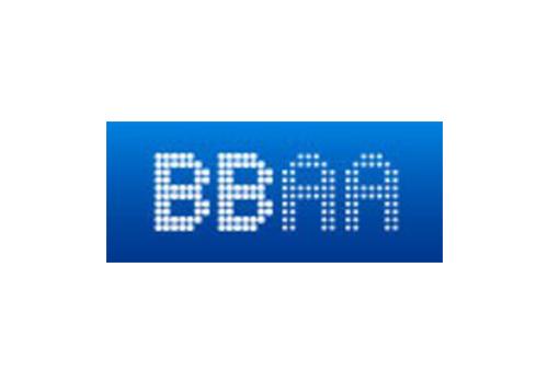 bbaa_530_350px
