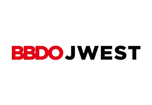 bbdo_j_west530_350px