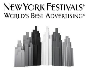 newyork_festival