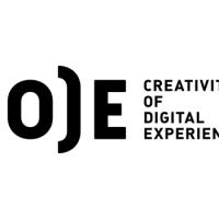 content_CODE_logo_0203_fix-1