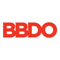BBDO_logo530_350px