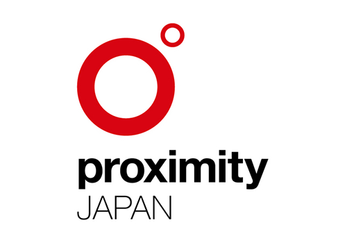 proximity_japan530_350