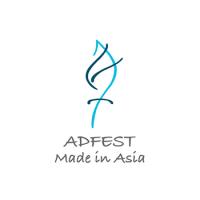 adfest530_350px
