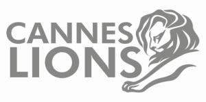 lions-full_500px