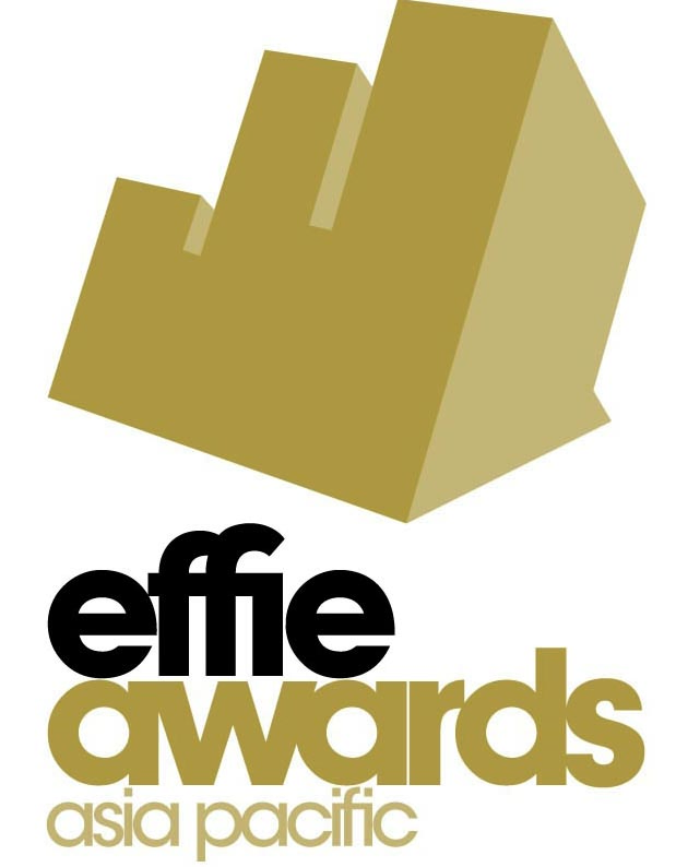 Effie_gold_logo_2c