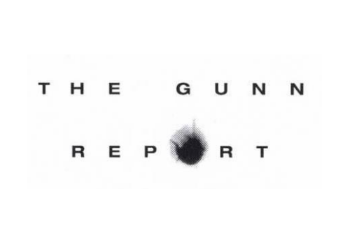 gun_report530_350px