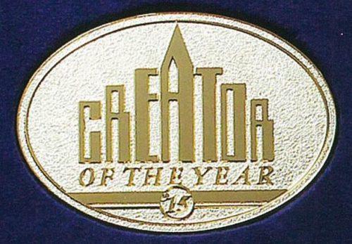 creator_of_the_year