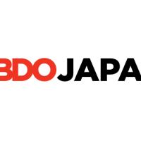 bbdo_japan530_350px