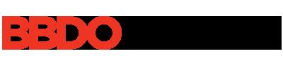 BBDO_JAPAN_logo