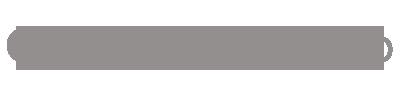 omnicom_logo