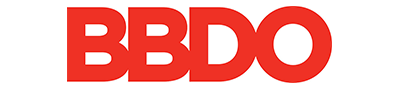 BBDO_worldwide_logo