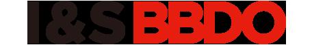 logo450px